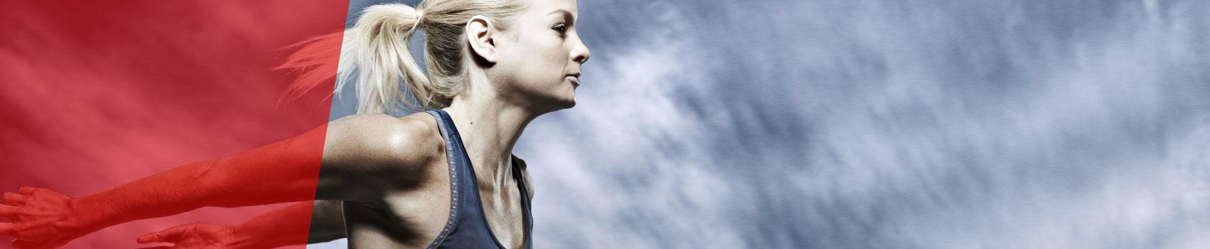 Retrouvez nous au Mondial Body Fitness Paris du 18 au 20 mars 2016 !